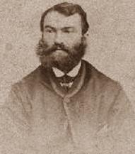 James Parkinson - lekarz